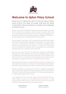 http://www.uptonpriory.cheshire.sch.uk/wp-content/uploads/2018/08/Prospectus-2018-19-FINAL-PRINT_Page_03-212x300.jpg