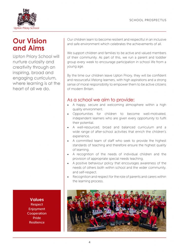 http://www.uptonpriory.cheshire.sch.uk/wp-content/uploads/2018/08/Prospectus-2018-19-FINAL-PRINT_Page_04-726x1024.jpg