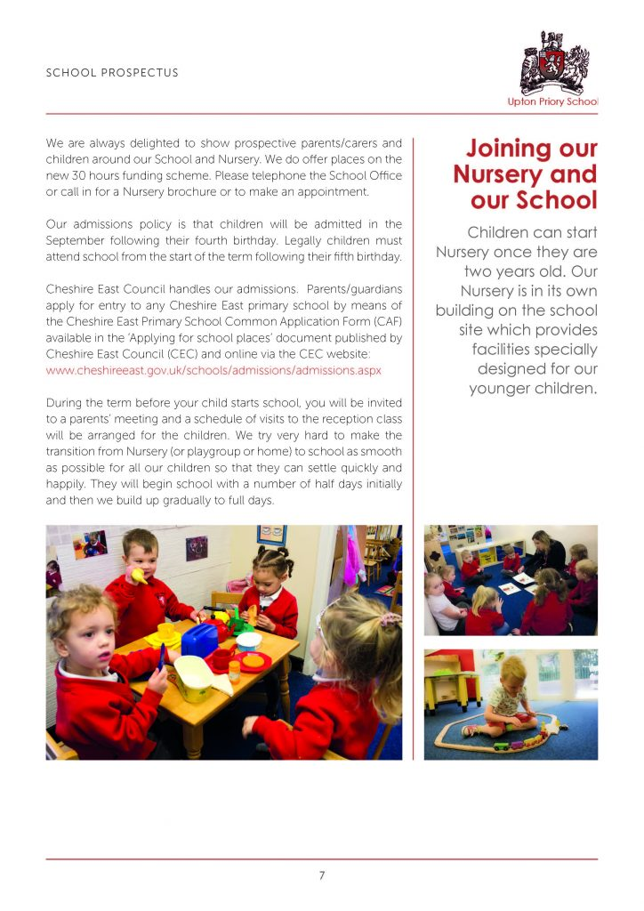 http://www.uptonpriory.cheshire.sch.uk/wp-content/uploads/2018/08/Prospectus-2018-19-FINAL-PRINT_Page_07-724x1024.jpg