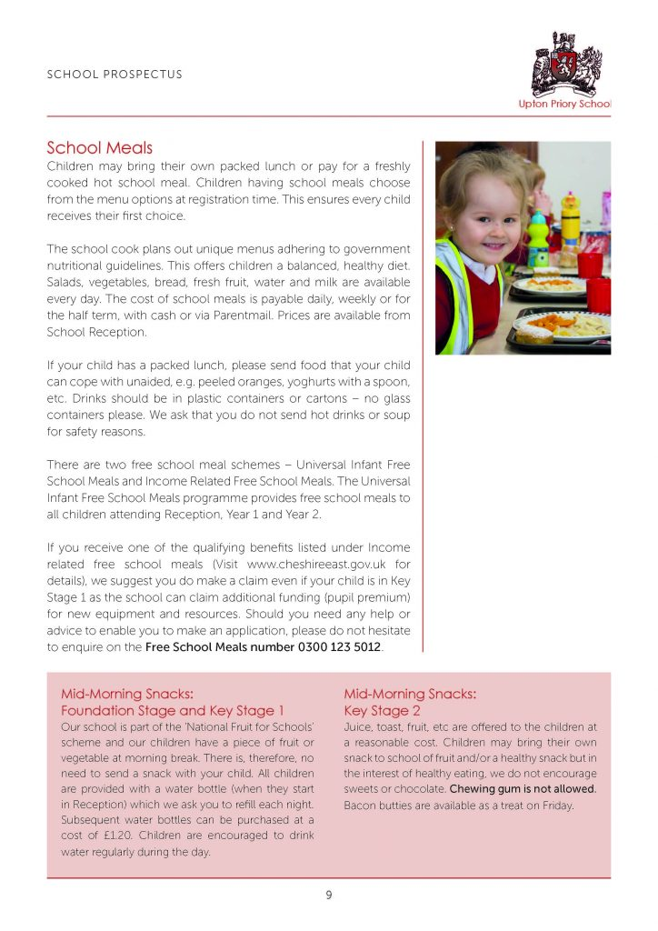 http://www.uptonpriory.cheshire.sch.uk/wp-content/uploads/2018/08/Prospectus-2018-19-FINAL-PRINT_Page_09-724x1024.jpg
