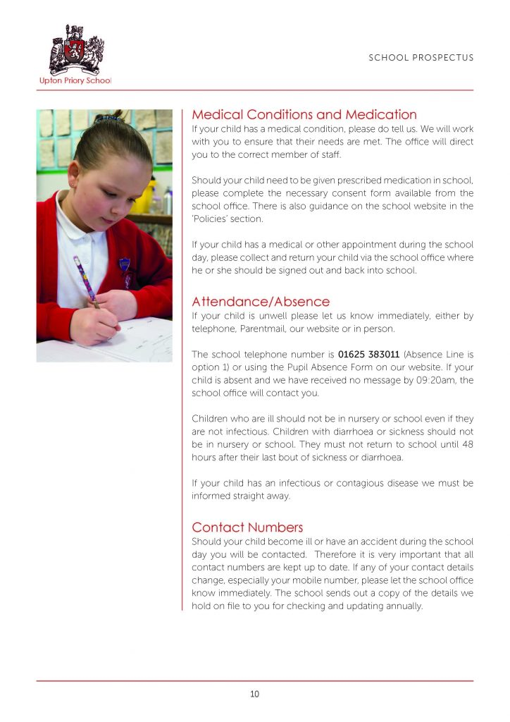http://www.uptonpriory.cheshire.sch.uk/wp-content/uploads/2018/08/Prospectus-2018-19-FINAL-PRINT_Page_10-724x1024.jpg