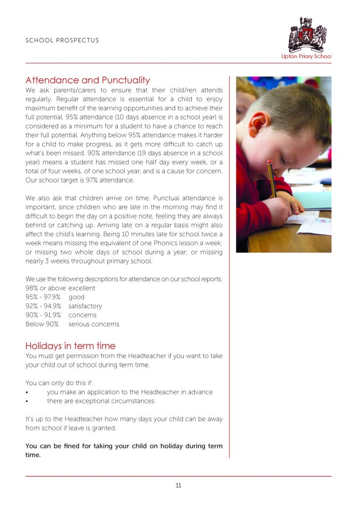 http://www.uptonpriory.cheshire.sch.uk/wp-content/uploads/2018/08/Prospectus-2018-19-FINAL-PRINT_Page_11-724x1024.jpg