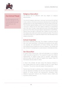 http://www.uptonpriory.cheshire.sch.uk/wp-content/uploads/2018/08/Prospectus-2018-19-FINAL-PRINT_Page_16-212x300.jpg