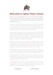 http://www.uptonpriory.cheshire.sch.uk/wp-content/uploads/2018/08/Prospectus-2019-FINAL-WEB_Page_03-212x300.jpg
