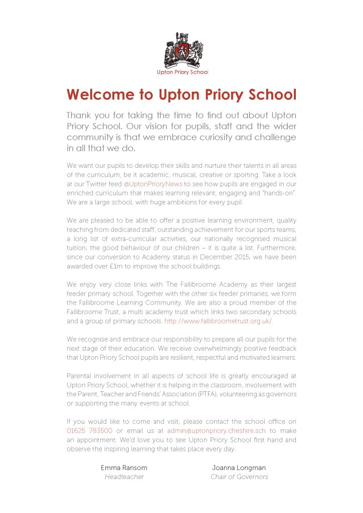 http://www.uptonpriory.cheshire.sch.uk/wp-content/uploads/2018/08/Prospectus-2019-FINAL-WEB_Page_03-724x1024.jpg