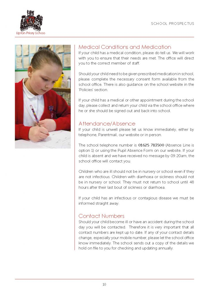 http://www.uptonpriory.cheshire.sch.uk/wp-content/uploads/2018/08/Prospectus-2019-FINAL-WEB_Page_10-724x1024.jpg