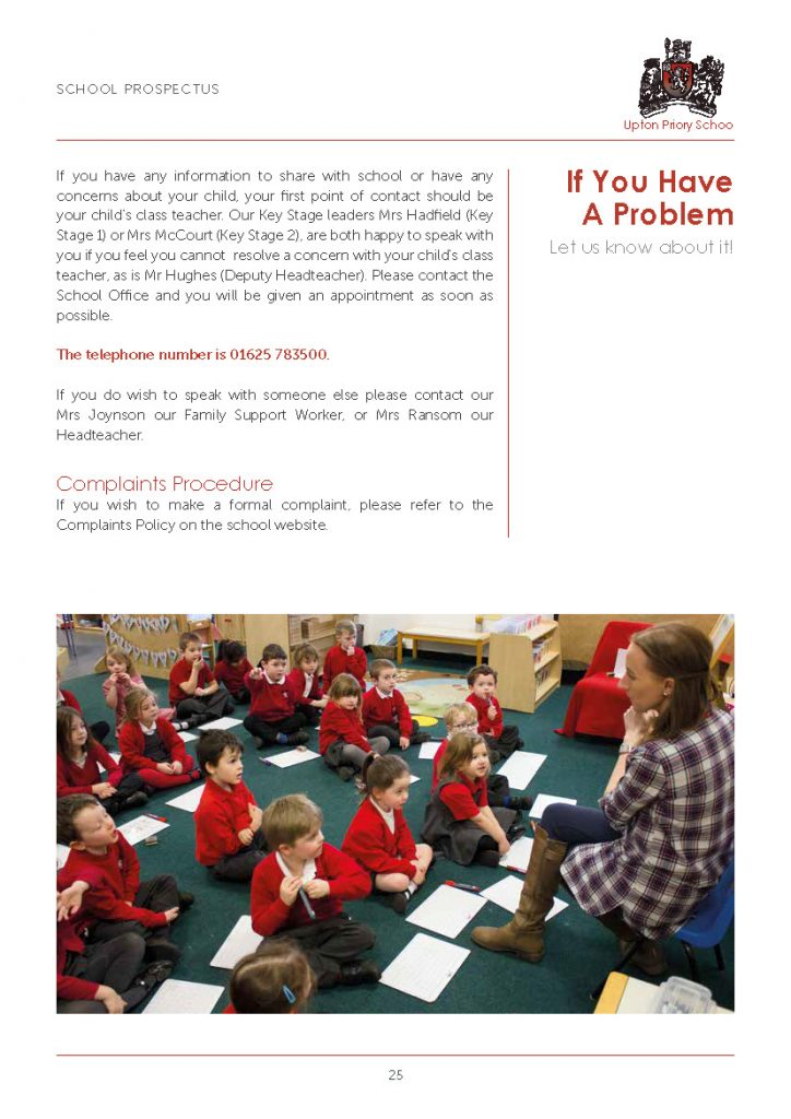 http://www.uptonpriory.cheshire.sch.uk/wp-content/uploads/2018/08/Prospectus-2019-FINAL-WEB_Page_25-724x1024.jpg