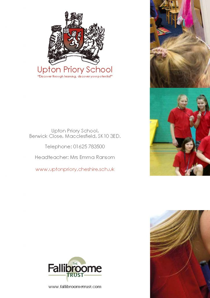 http://www.uptonpriory.cheshire.sch.uk/wp-content/uploads/2018/08/Prospectus-2019-FINAL-WEB_Page_28-724x1024.jpg